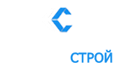 """Интернет-магазин """"Компакт-Строй"""""""